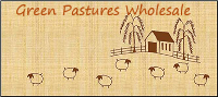 Green Pastures Wholesale